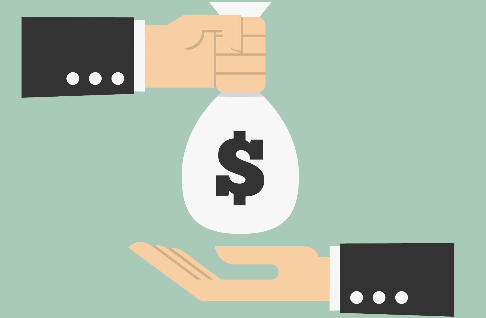 نرم افزار حقوق و دستمزد پندار سیستم