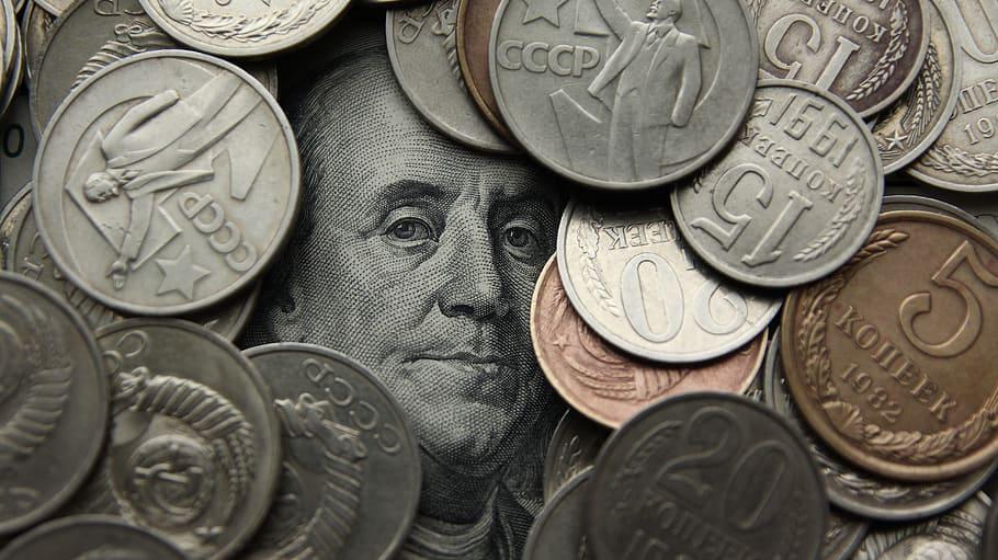 نرم افزار حسابداری ارزی پندار سیستم